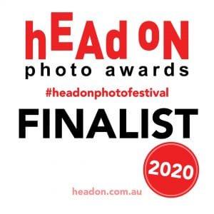 Head On Photo Awards Finalist